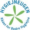Hygiejneugen2012iWeb