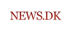 News.dk