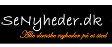 Senyheder.dk