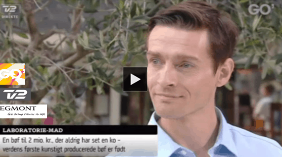 Michael-Rene-samarbejder-formelt-med-Egmont-og-Go-Morgen-Danmark-pa-Tv2 (1)