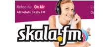 SkalaFM