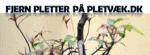 Pletvæk.dk: Fjern tis og urin