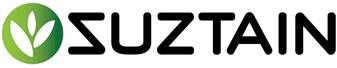 suztain-danmark-logo-1464339457