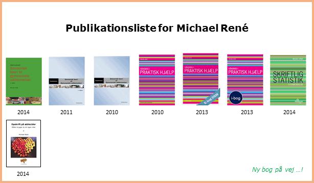 Forfatter2014(ny bog)