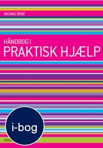 Håndbog i praktisk hjælp - iBog isbn 8762812703