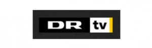 DR Tv logo