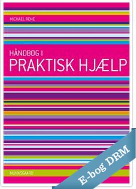 Håndbog i praktisk hjælp – eBog