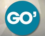 http://play.tv2.dk/programmer/nyheder-debat/magasiner/go-aften-danmark/18-juni-2014-84465/