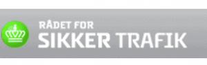 rådetforsikkertrafik-logo