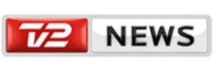 Tv2_News_a