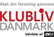 DGI_klublivdanmark_logo