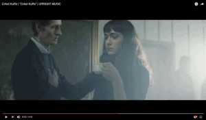 michael-rene-i-reklamefilm-for-cirkelkaffe-2016