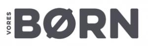 vores_børn-logo