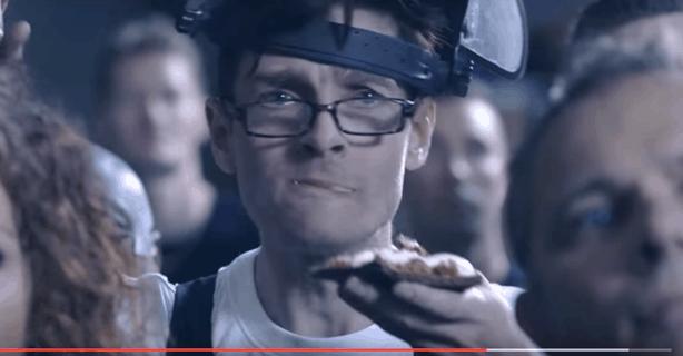 Søndagsavisen: Smagsevaluering af Makrel med tomat og mayonnaise