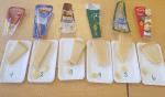 Søndagsavisen: Smagstest af Grana Padano