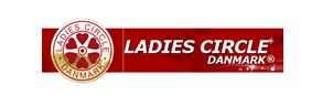 ladies-circle-danmark