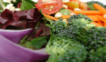 Politiken: Smagsevaluering og smagstest af blandet salat