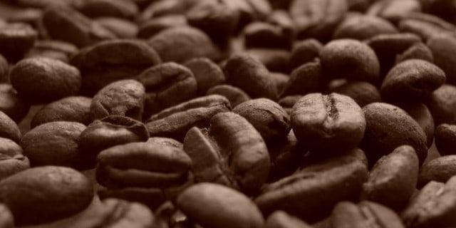 Kaffeafhængig – En måned uden kaffe, hvordan føles det egentlig?