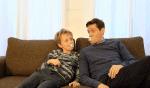 Youtube: Smagstest og ernæringsindhold af baby-smoothies for børn 6 mdr+
