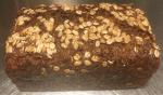 Politiken: Fødevareekspert Michael René smagstester og smagsevaluerer rugbrød