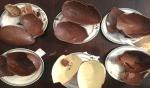 Politiken: Smagstest af påskeæg af fødevareekspert Michael René – Smagsevaluering af påskeæg