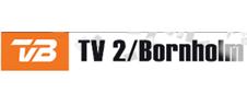 Tv2Bornholm