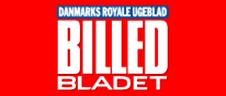 Billedbladet2