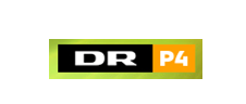 DRP4 (2)