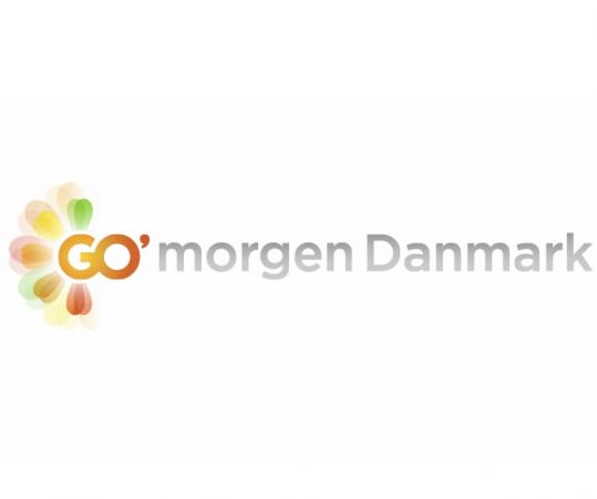 Go'morgen Danmark 2