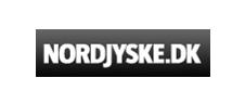Nordjyske.dk