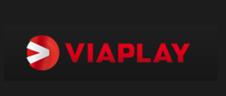Viaplay.dk