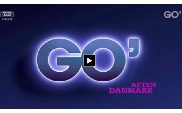 Go' Aften Danmark, Tv2 - kunstigt kød, billeder, 6. aug. 2013 (1)