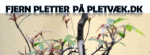 Pletvæk.dk: Fjern svedpletter og svedlugt