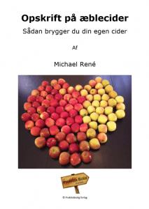 Forside - Opskrift på æblecider (png)
