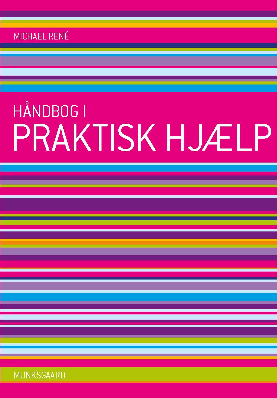 Håndbog i praktisk hjælp