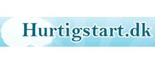 Hurtigstart.dk