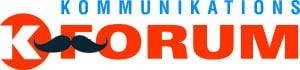 Kommunikations forum