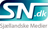 sjællandske medier