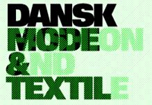 Danskmodeogtextil