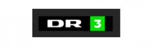 DR3 - logo