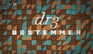 DR3 Bestemmer (1)