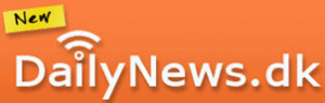 DayliNews.dk