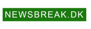Newsbreak.dk