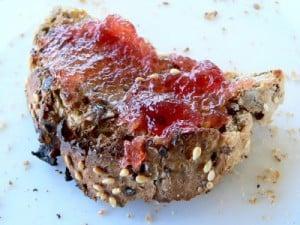 fjern-syltetoej-og-fjern-marmelade