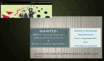 Foredrag for Herlev Ungdomsskole – Wanted 3. ed.