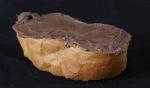 MetroXpress: Skal der smør under Nutella og Syltetøjet