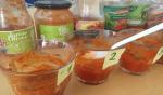 Søndagsavisen: Smagtest af tomatsauce