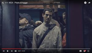 michael-rene-i-reklamefilm-for-ikea-24-okt-2016