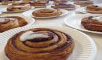 Søndagsavisen: Smagstest af snegle