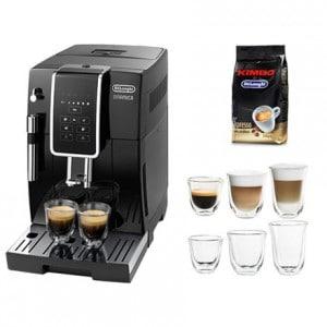 espressomaskine